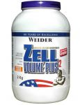 Zell Volume Plus 2