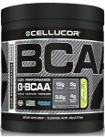COR-Performance BCAA