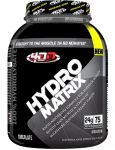 Hydro Matrix